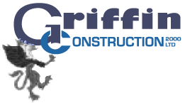 Griffin Construction 2000 Ltd